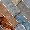 All Types of Floor Tiles Have Pros and Cons, So Choose Wisely