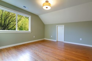 Hardwood Choices for your Home Flooring