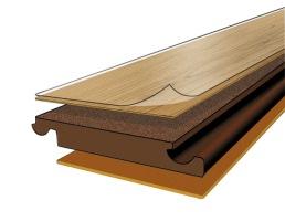24-laminate-flooring