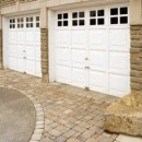 Choosing the Garage Door Type That's Right for You