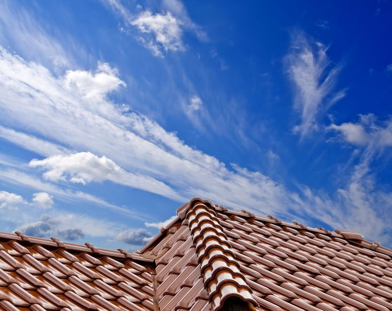 Some Indisputable Signs That Roof Replacement Is Needed