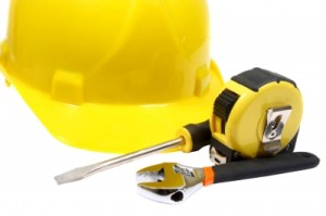 Ways to Avoid a Remodeling Home Project Ending in a Nightmare