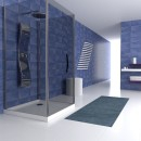 Avoid Pitfalls: Use a Bathroom Remodeling Contractor in Charlotte, NC
