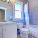 New Options for Bathroom Plumbing in Hickory, NC