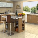Update Your Home with a Kitchen Remodeling Contractor in Charlotte, NC
