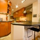 House Renovations: Great Ideas for Kitchen Remodeling, Charlotte, NC