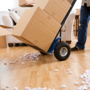 Attention Interior Designers! We Are Professional Movers of Home Décor in Charlotte, NC