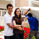 Top Reasons for Hiring Professional Movers in Charlotte, NC