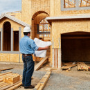 Construction Contractor Services Tips
