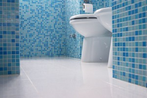 Tile Stores Unanimously Agree on One Thing – Watch Out for the Grout!