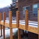 Customizing Your Home with a Unique Railing
