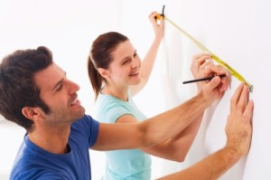 How to Cut the Costs of Your DIY Projects