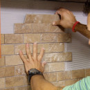 Installing a Backsplash – Follow These Instructions
