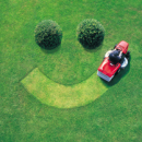 Lawn Care Services: Enjoy Your Yard Without Any Stress or Pain!