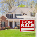 Are There Homes for Sale in Your Dream Neighborhood?  Four Steps to a Speedier Closing Process