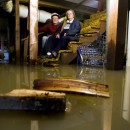 How Often Should Sump Pump Replacement Be Considered?