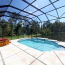 Pool Screen Repair: When Do Warranties Come into Play?