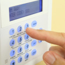 How Much Will it Cost to Install a Home Alarm System?