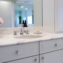 3 Questions to Ask Yourself Before Deciding on New Bathroom Countertops