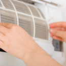 Air Conditioning Services: Why HVAC Cleaning is Important