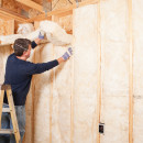 5 Benefits of Having Proper Home Insulation