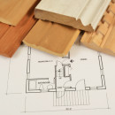 Custom Homes in Cookie Cutter Land