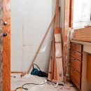 Are Bathroom Renovations Really Worth It?