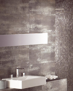 Two Great Bathroom Tile Choices for the Contemporary ...